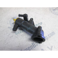 63P-15319-00-1S Yamaha 150 Hp 4 Stroke Outboard Oil Filler Joint & Plug