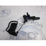 63P-41213-00-00 Yamaha 150 Hp 4 Stroke Outboard Accelerator Cam & Throttle Lever
