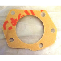 648-24434-00 648-24434-01 Body Gasket Yamaha 25-90HP