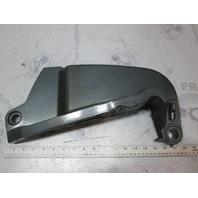 64E-43112-02-8D Stern Bracket STBD Yamaha Clamp Bracket 115-300HP