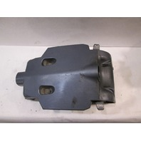 64E-43311-10-8D Yamaha Outboard Swivel Bracket 115-300 HP