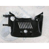 65L-81916-00-00 Yamaha Outboard Terminal Resistor Cover
