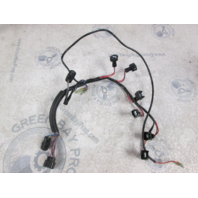 65L-8259N-01-00 Yamaha Outboard Fuel Injector Wire Harness #3