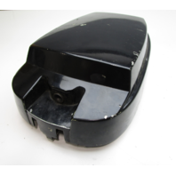 6602A 2 Mercury 200 20 Hp Outboard Top Motor Cover Cowl Cowling