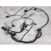 66K-82590-10-00 Yamaha Outboard Main Wire Harness 200-250 Hp