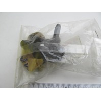 67D-24500-00 Fuel Cock Assy 1 for Yamaha 4 HP Outboard Fuel 2