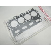 67F-11181-03 Cylinder Head 1 Gasket for Yamaha 75-115 HP Outboards