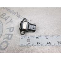 67H-82380-00-00 Yamaha 150-300 Hp Outboard Pressure Sensor