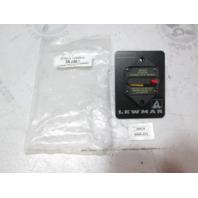 68000604 Lewmar 48V Max 35 Amp Circuit Breaker