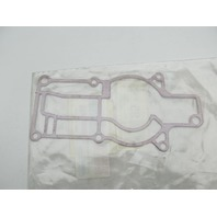 68D-G5113-A0 Upper Casing Gasket for Yamaha 4 HP Outboards