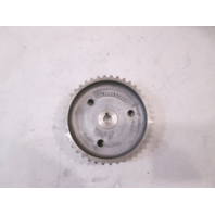 68F-11537-00-94 Yamaha Outboard Fuel Pump Driven Gear Z,LZ,VZ 150-300 HP 2001-2013