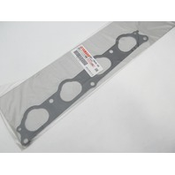 68V-13645-00 Manifold 1 Intake Gasket for Yamaha 115 HP Outboards