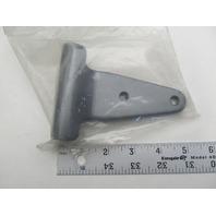 68V-48511-00-8D Steering Hook for Yamaha 115 HP Outboards Bracket 2