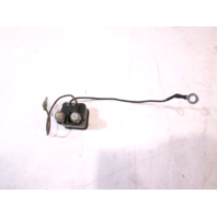68V-8194A-00-00 Yamaha 50-225 Hp Outboard Starter Relay