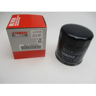 69J-13440-03-00 Yamaha Outboard Oil Filter 150-250HP 2002-2013