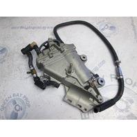 69J-14180-10-00 69J-13907-00-00 Yamaha 200 225 Hp Outboard Fuel Pump & Chamber