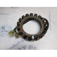 69J-81410-01-00 Yamaha 200 225 Hp Outboard Ignition Stator