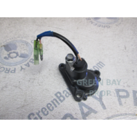 69J-82560-00-00 Yamaha 150 Hp 4 Stroke Outboard Thermostat Switch & Housing