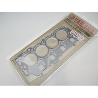 69W-11181-01 Cylinder Head Gasket for Yamaha 60 HP Outboards