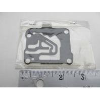 69W-14399-00 Bimetal Valve Gasket for Yamaha 60 HP Outboard Carburetor