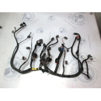 6D0-8259M-20-00 Yamaha Outboard Wire Harness #2 Z, LZ, VZ 200-300Hp 2004-2010
