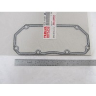 6E5-11381-A2-00 Cover Gasket 1 for Yamaha 115-225 HP Outboards