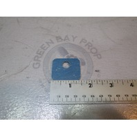 6E5-14959-01-00 Yamaha Outboard Carburetor Top Plate Gasket 115-220 Hp