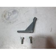 6E5-42761-00-1S Yamaha Outboard Stopper