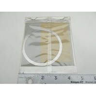 6G5-45567-40 Shim T:0.30MM for Yamaha 150-200HP Outboards