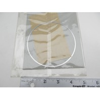 6G5-45577-40 Shim T:0.30MM for Yamaha 150-200 HP Outboards