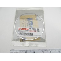6G5-45577-50 Shim T:0.40MM for Yamaha 150-200 HP Outboards