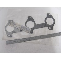 6H3-14198-01-00 6H3-14198-A1-00 Carb Mounting Gasket Yamaha 60-70 HP Outboards