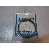 6H4-11610-00-00 Yamaha Outboard Standard Bore Piston Ring Set 40/50Hp 1984-88