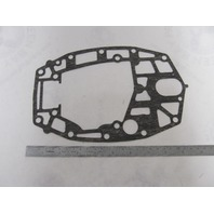 6H4-45114-A1-00 6H4-45114-00-00 Upper Casing Gasket for Yamaha 40-50 HP Outboards