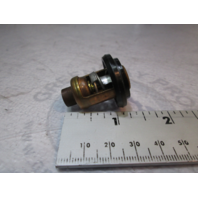 6H7-12411-01-00 Yamaha Outboard 25 Hp 2 StrokeThermostat 1984-87