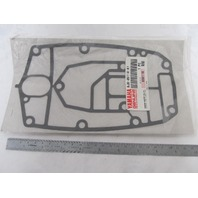 6J8-45114-A1-00 Upper Casing Gasket for Yamaha 25-30 HP Outboards