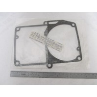 6L2-45113-00-00 Upper Casing Gasket for Yamaha 20-25 HP Outboards