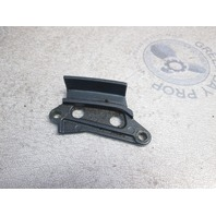 6R3-42738-01-5B Bottom Cowl Fitting Plate for Yamaha 150-225 Hp Outboard