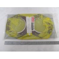 6R7-11181-A0-00 Cylinder Head Gasket for Yamaha Waverunner Jet Ski