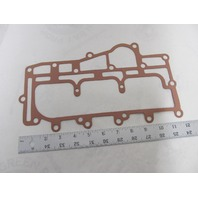 27-70336 Gasket for Mercury Marine Engines NLA