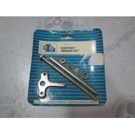 6293A DL Dutton-Lainson Winch Ratchet Repair Kit