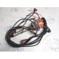 74905A3 Mercruiser V8 GM Stern Drive Distributor