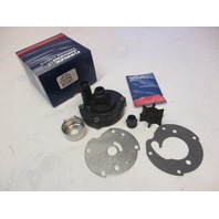763758 0763758 OMC Evinrude Johnson Outboard Water Pump Kit