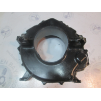 3857846 Volvo SX & OMC Cobra 3.0L 4.3L 5.0L 5.7L GM Flywheel Bell Housing