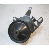 3850491 Volvo SX & OMC Cobra Stern Drive Power Steering Pump