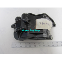 78610A1 Oil Filter Adaptor Bracket for Mercury Mercruiser GM V8 V-Drives