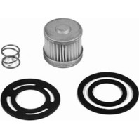 35-803897K1 Mercury Mercruiser Fuel Pump Filter Kit 2.5-4.3L