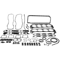 805396A92 Mercury Mercruiser 502 Mag 8.2L Overhaul Gasket Set