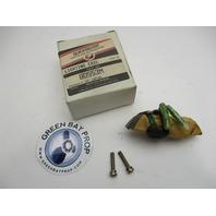 80553M Lighting Stator Coil for Mercury Mariner 8-28 HP NLA