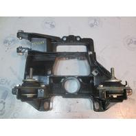3854605 Volvo SX & OMC Cobra Stern Drive 3.0-8.2 Inner Transom Plate Shield